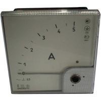 Амперметр ЭА0302/1У - фото