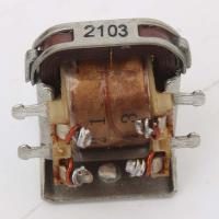 Д207НВ дроссель (ШЛ5х5) - фото №1
