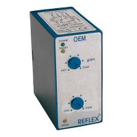 Датчик оптический IED/SPT OEM207N - фото