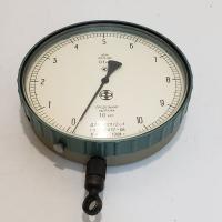 Динамометр ДПУ-0,01-2 - фото