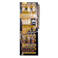 Крановая панель ДТА-162 (ИРАК 656.231.018-08) - фото