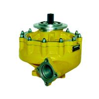 Двигательный центробежный насос ДЦН-44С-ДТ - фото