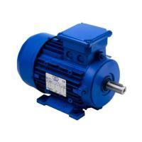Электродвигатель постоянного тока МГТ-750К2 - фото