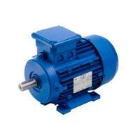 Электродвигатель постоянного тока МТ-100 - фото