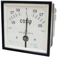 Фазометр Д39 - фото №1