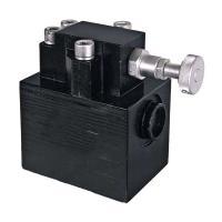 Гидроклапан редукционный МКРВ-М-32 3Т2 - фото