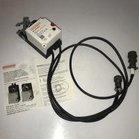 Gruner 227-230-05 электропривод - фото №1