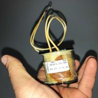 Катушка электромагнита ЭМ33-51111-00 (380В, 50Гц) - фото №1