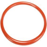 Кольцо резиновое 066-072-36-2-6 (ГОСТ 9833-73) - фото