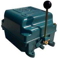 Командоконтроллер ККП 1130 - фото