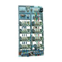 Крановая панель ТА-161 (ирак.656.231.019-04) - фото