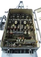 Магнитный контроллер БТ - фото