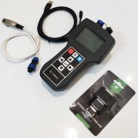 МИТ-2 модуль индикации температуры - фото №1