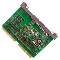 Модуль термосопротивлений МТС83-05 - фото