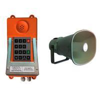 Переговорное устройство ТАШ-31ПА-IP - фото