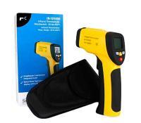Пирометр лазерный Temperaturecontrol IR-101450 - фото