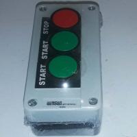 Пост управления XAL-B361Н29 - фото №1