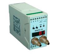 Преобразователь давления МТМ-701.1П - фото