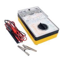 Прибор электроизмерительный 43109 - фото №1