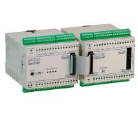 Программируемый логический контроллер К-110 - фото