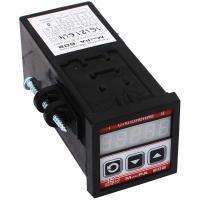 Регулятор температуры МикРА 602 - фото №1