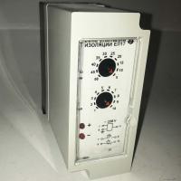 Реле контроля изоляции ЕЛ-17 - фото №1