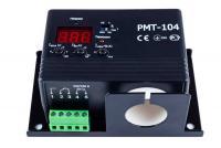 РМТ-104 Реле максимального тока - фото