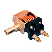 Реле тока РЭО-401 2ТД.304.096-3,4 - фото