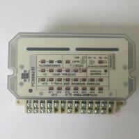 РС80М2М-5 реле - фото 1