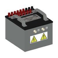 СА921 Трансформаторы напряжения эталонные - фото