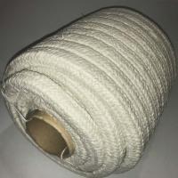 Шнур керамический Europolit ECZ (квадратный, 25х25 мм) - фото №1
