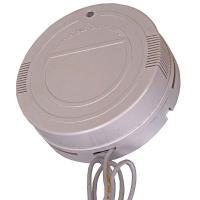 Сигнализатор газа бытовой СГБ-1-7Б - фото №1