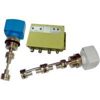 Сигнализатор уровня ультразвуковой УЗС-М4 - фото