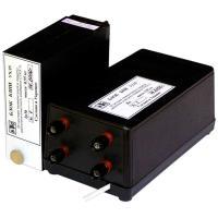 Система телеконтроля и защиты электродвигателя СТКЗ - фото