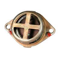 Термовыключатель АД-155М-Б3 - фото №1