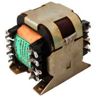 Трансформатор питания ТПН-12-220-50 - фото
