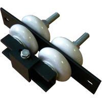 Троллеедержатель К267МСУ1 - фото