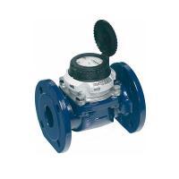 Турбинный счетчик воды WP-Dynamic DN 400 - фото