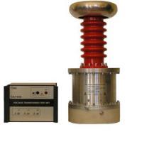 СА7400 (СА7400М1) Установки поверочные трансформаторов напряжения - фото