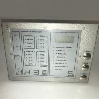 Устройство сигнализации и управления дизелем УСУ-Д-1М-01 - фото 1