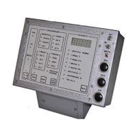 Устройство сигнализации и управления дизелем УСУ-Д-1М-03