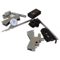 Устройство центровки механизмов УВВ-03 - фото 1