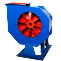 Вентилятор радиальный пылевой ВРП-4 (АИР 100 L2) - фото
