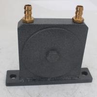 ВПК-1800 вибратор пневматический кольцевой - фото 1
