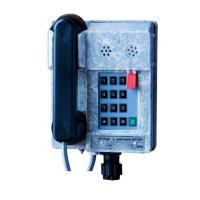 Взрывозащищенный телефонный аппарат ТАШ1-15 - фото