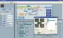 Программный пакет МИК-Конфигуратор - фото