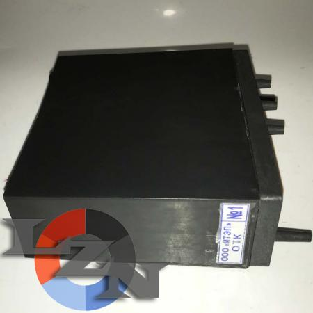 Блок управления искробезопасный БУИ-6 - фото №2