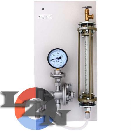 Хлоратор воды ЛОНИИ-100КМ - фото №3
