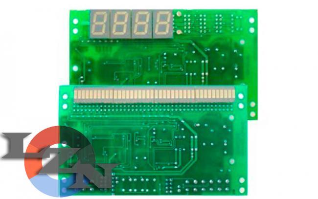 Индикатор технологический ИТМ-1 - фото