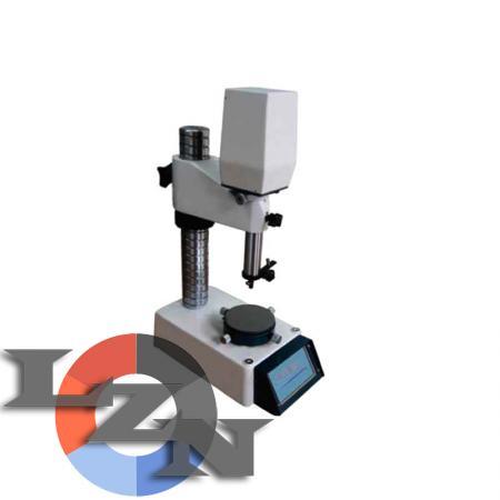 Оптиметр вертикальный ИКВЦ-3 - фото